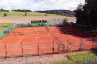 tennisplatz_vorne