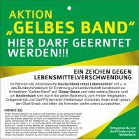 Gelbes_Band